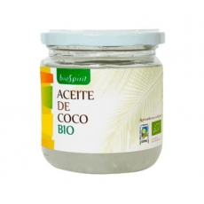 Aceite de Coco Natural